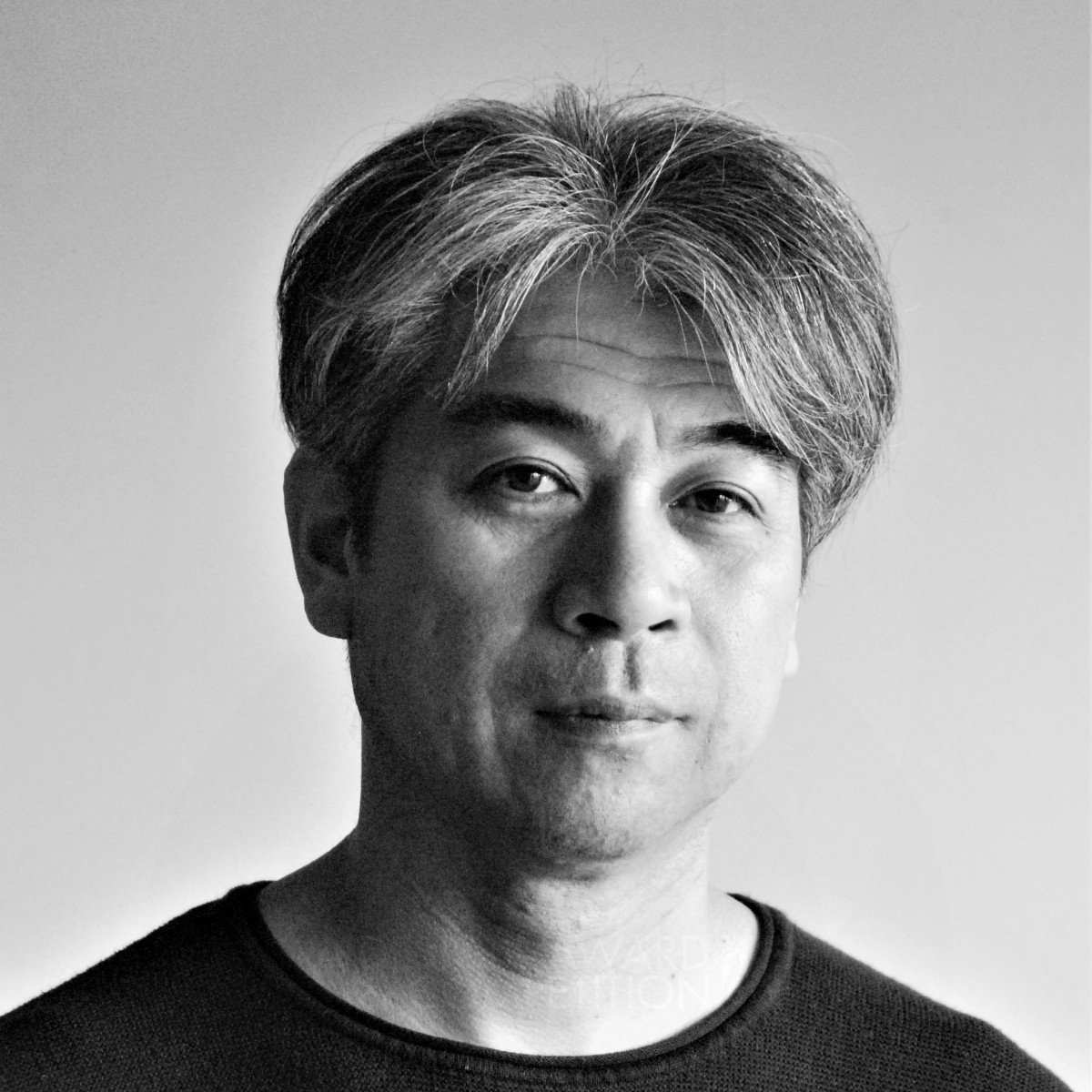 SATORU NAKAHARA