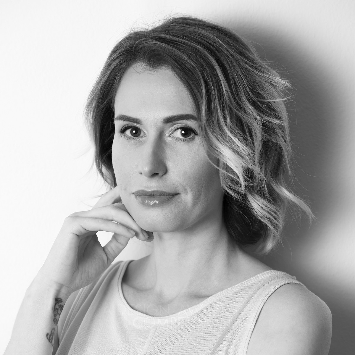 Marina Begman