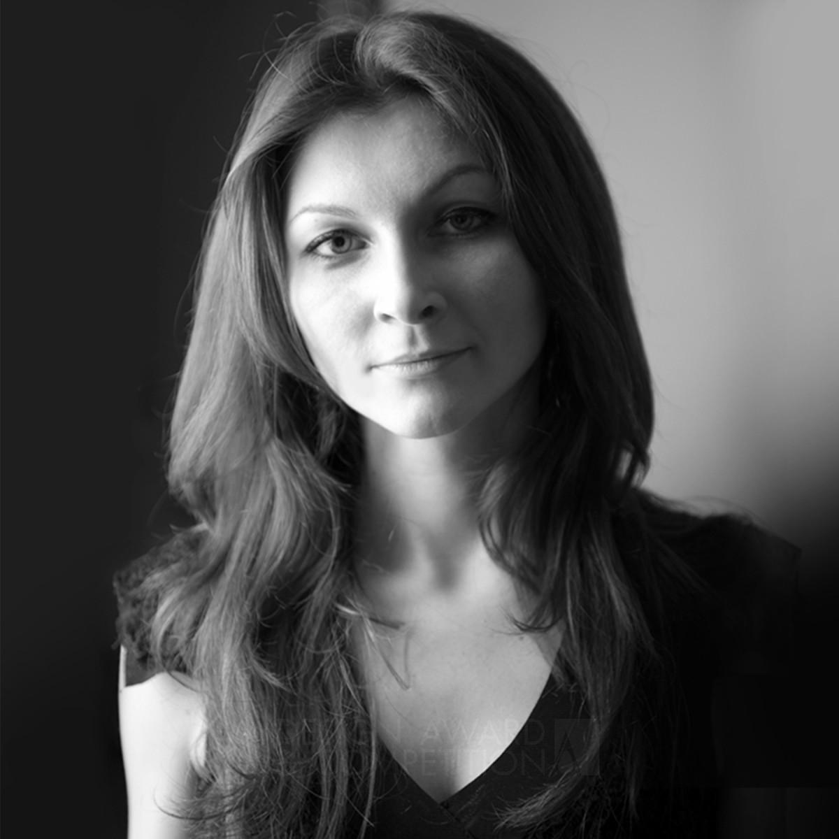 Olga Takhtarova
