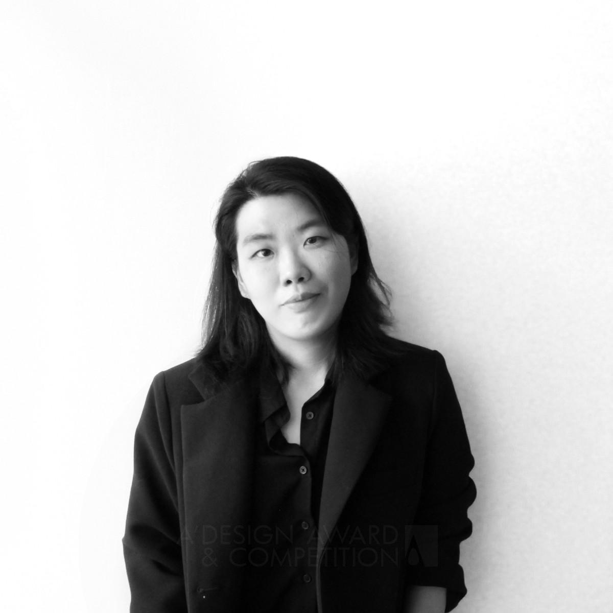 YuJin Jung