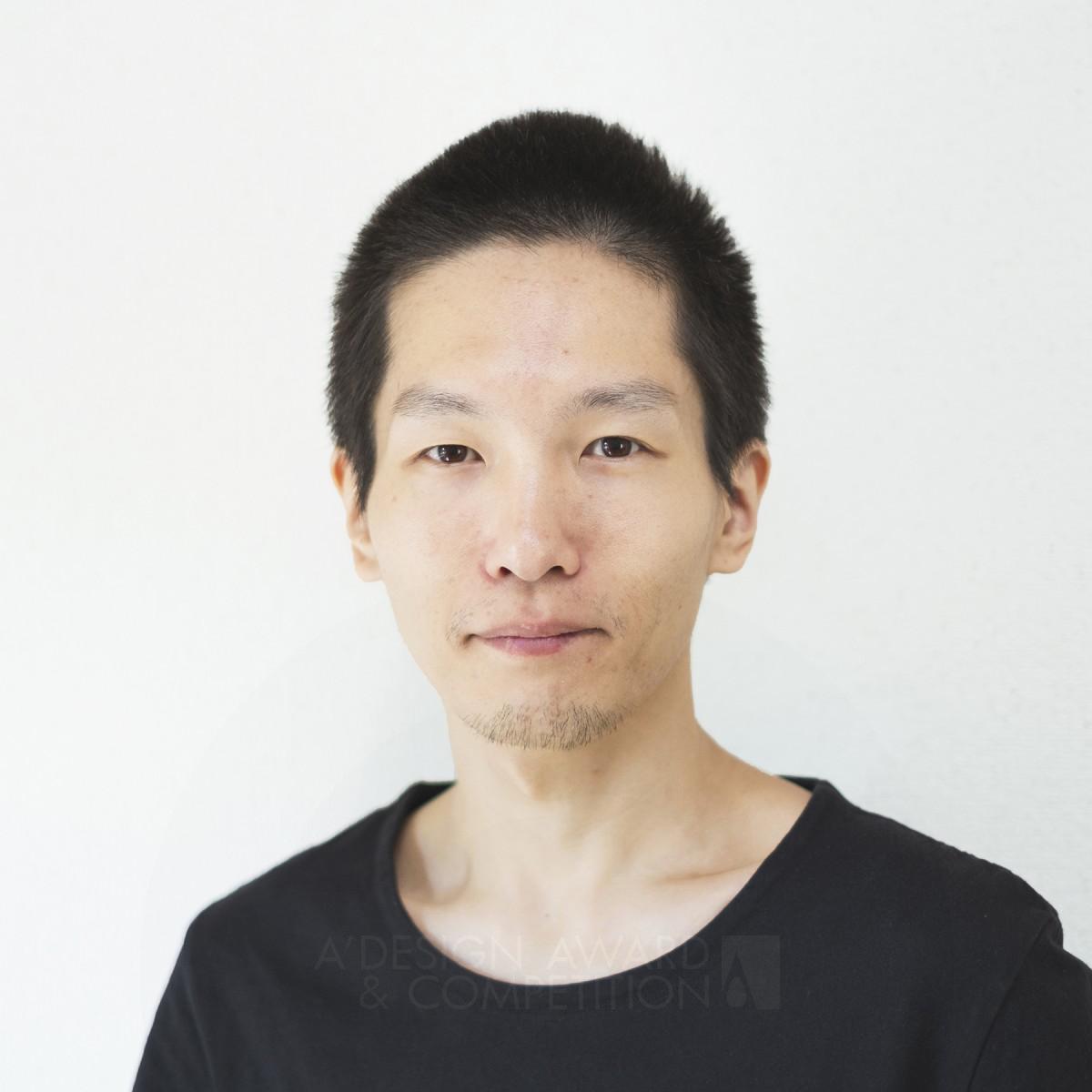 Masaru Eguchi
