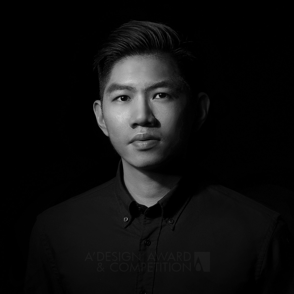 Yen Kai Huang