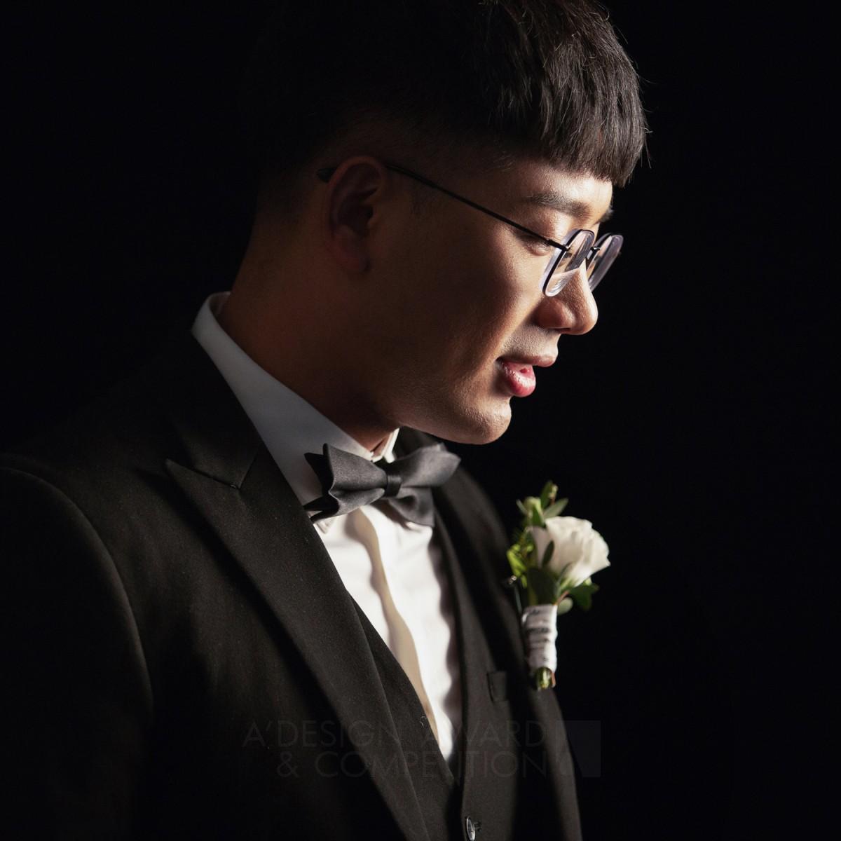 Fangui Zeng