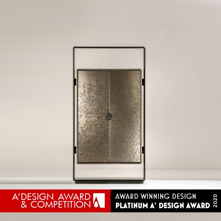 ÚLTIMA LLAMADA a competir en el A' Design Award and Competition