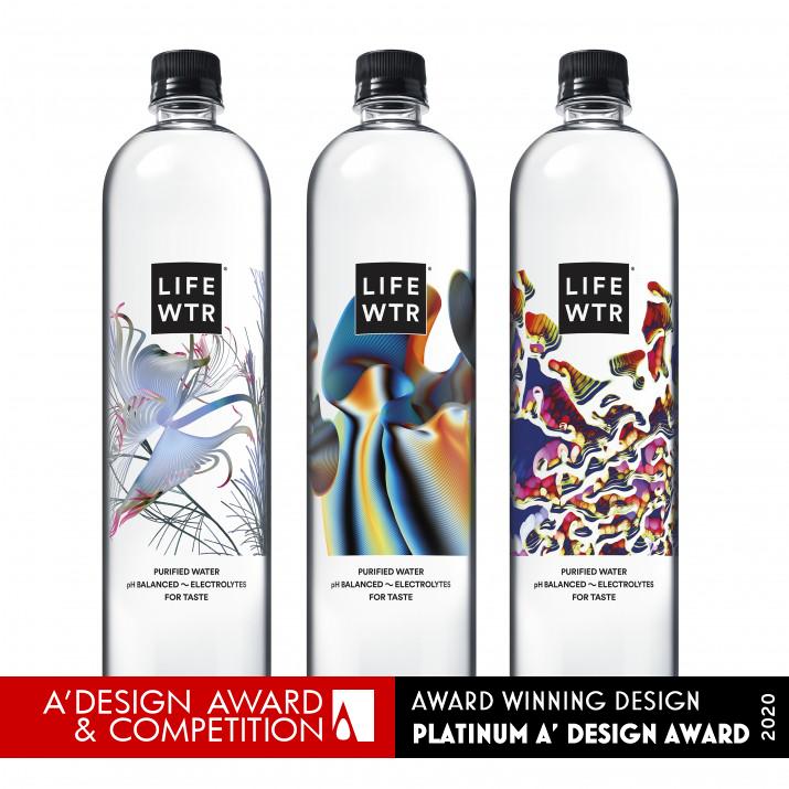 award-winning-design.php