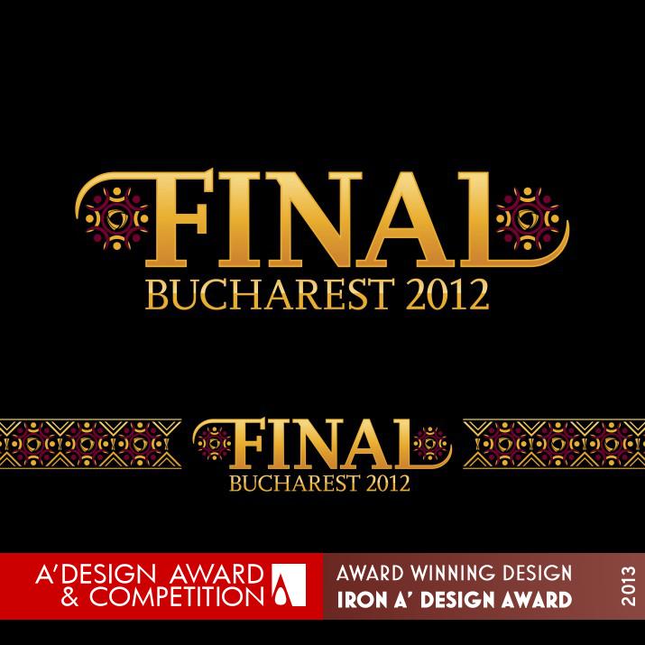 11+ Uefa Champions League Final 2012