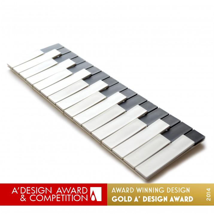 Piano Design Switch