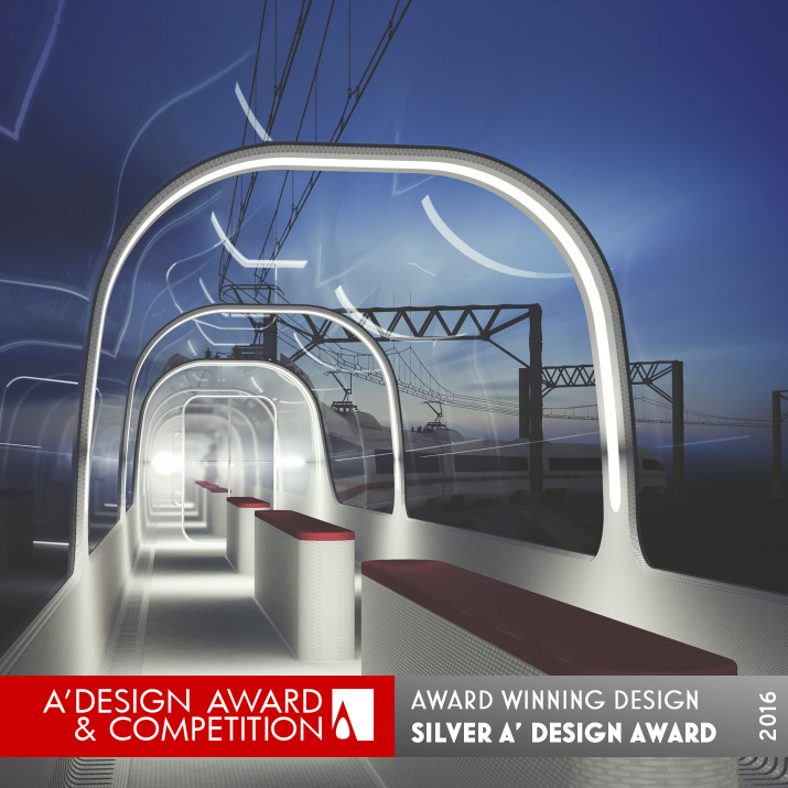 https://competition.adesignaward.com/award-winning-design.php?ID=41399
