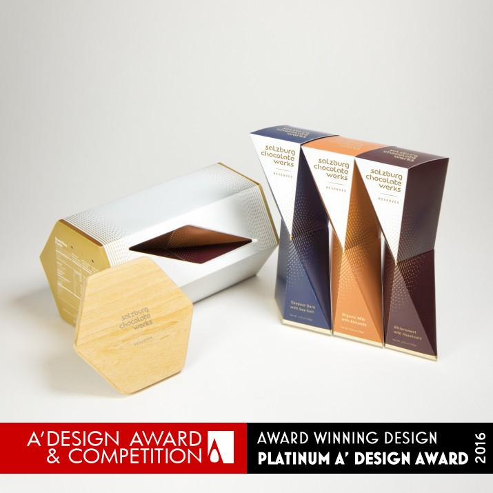 22c67df4cf7e SCW Chocolate Packaging Packaging