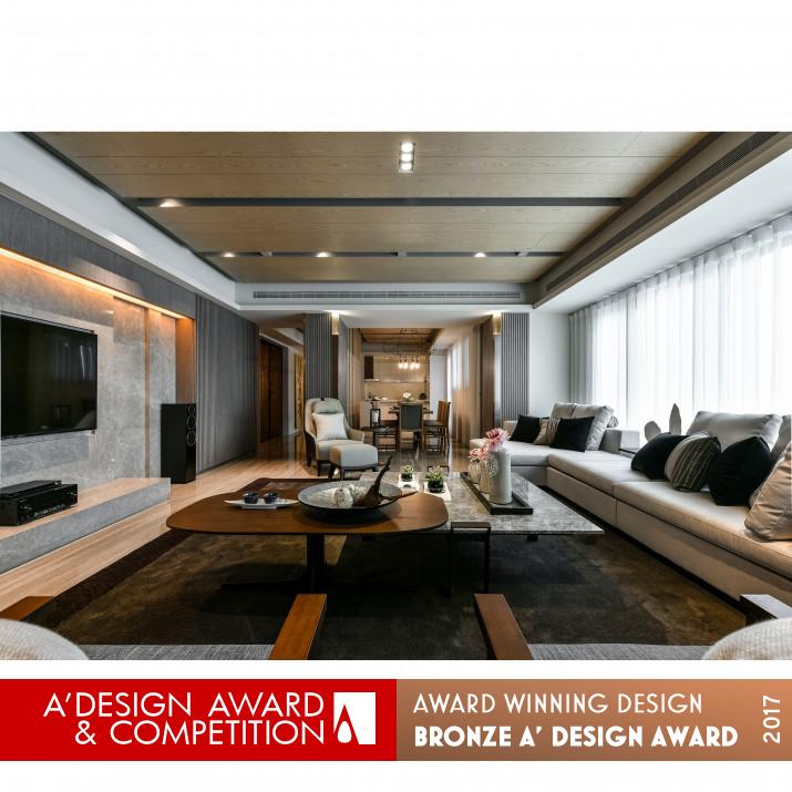 zen lighting design design details the appealing zen style residence