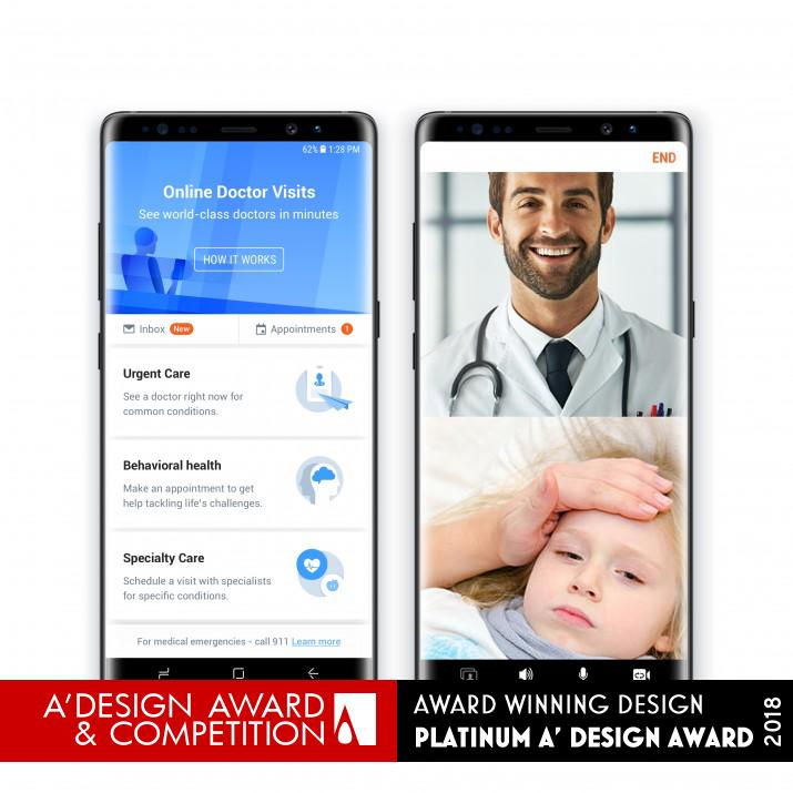 Samsung Health Ask an Expert Ask An Expert