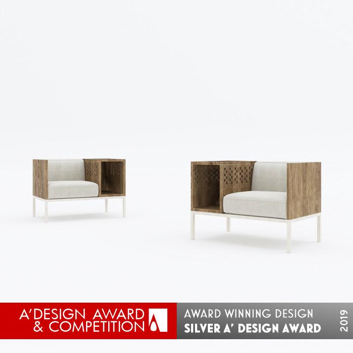 2 In 1 Multifunctional Furniture