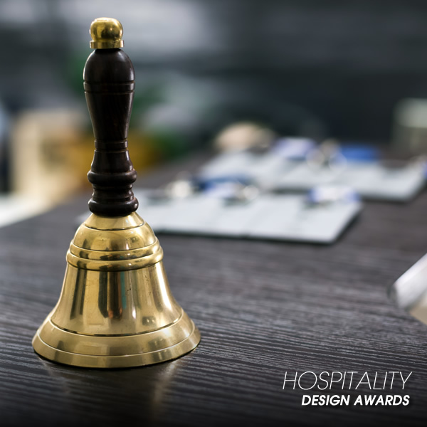 Call for Nominations to Design Prize for Hospitality
