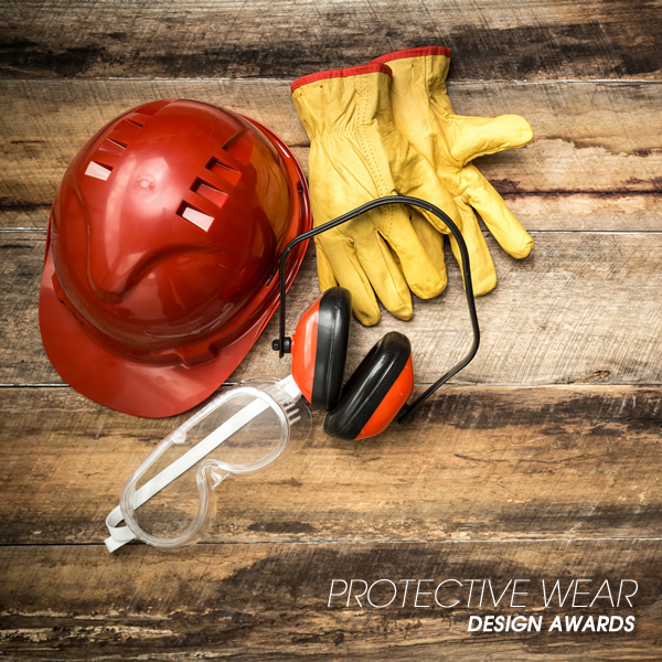 Save the Date for Protective Equipment Design Event