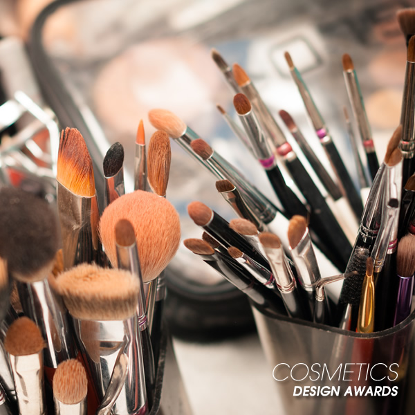 Call for Submissions to Cosmetic Product Design Accolade