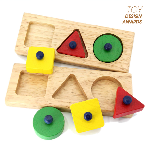 Call for Nominations to Design Challenge for Toy