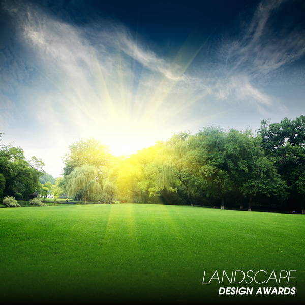 Call for Entries to Landscape Planning Design Prize