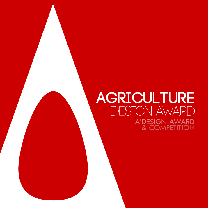 Agriculture Awards