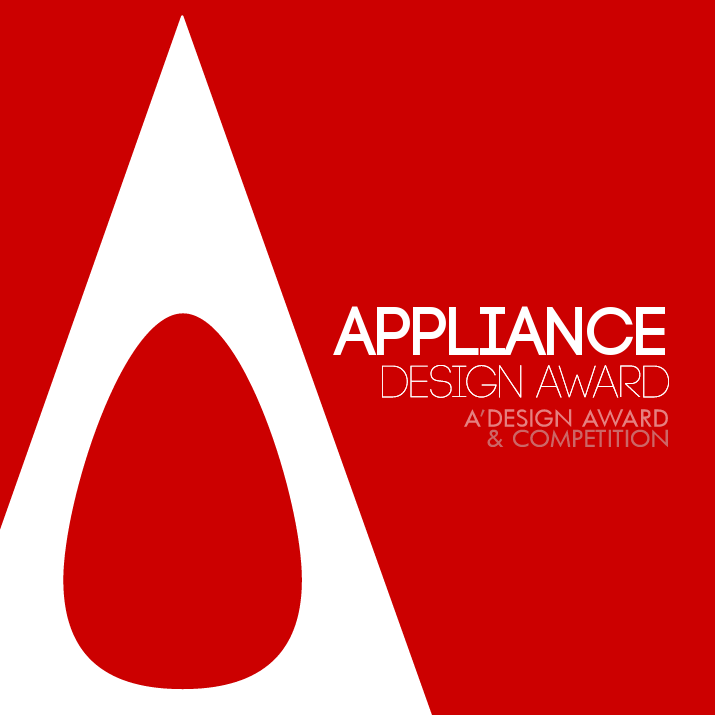 Appliance Awards