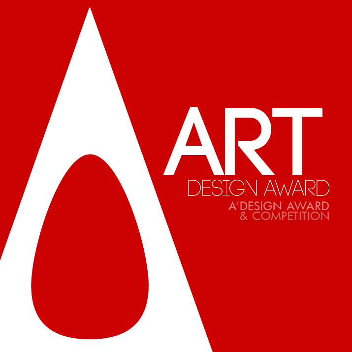 The A' Design Award for Arts, Architecture and Design is currently accepting entries for their annual award and competition, so we're taking a look back at 20 of our favorite award .
