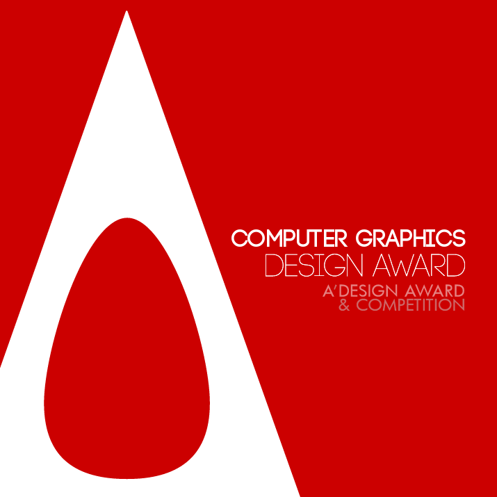 Computer Graphics Awards