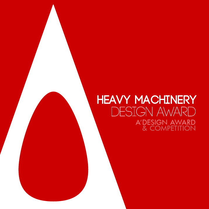 Heavy Machinery Awards