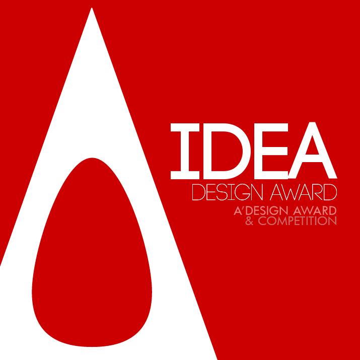 idea design awards - Idea Design
