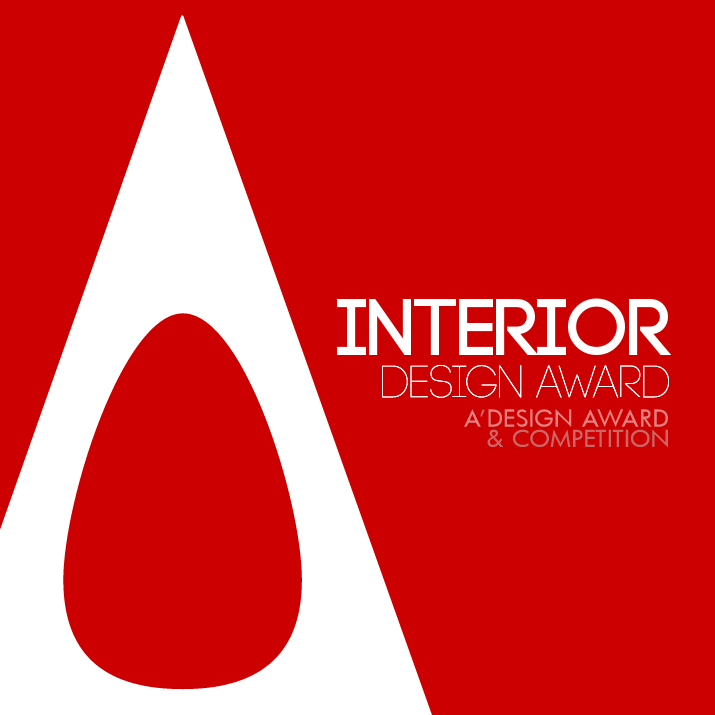 A 39 design award and competition call for entries to a for Interior design awards