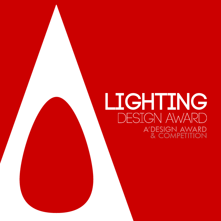 Lighting Awards