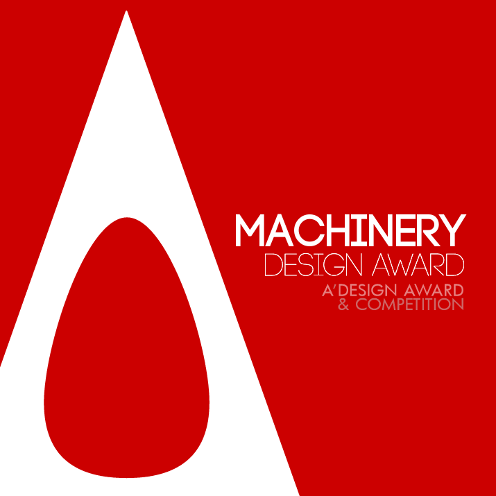 Machinery Awards