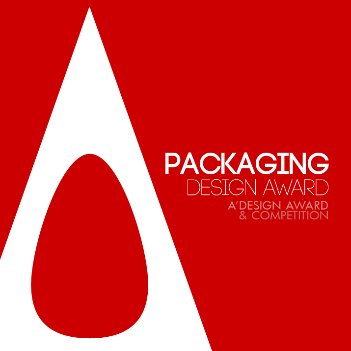 Packaging Awards