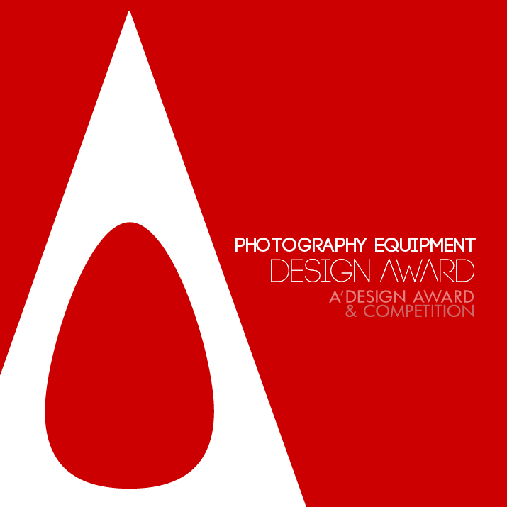 Photography Equipment Awards