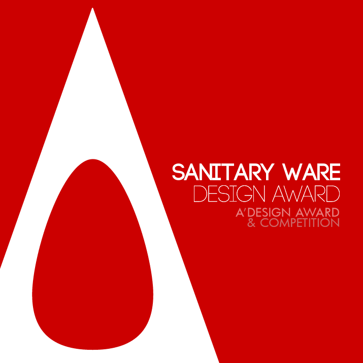 Sanitary Ware Awards