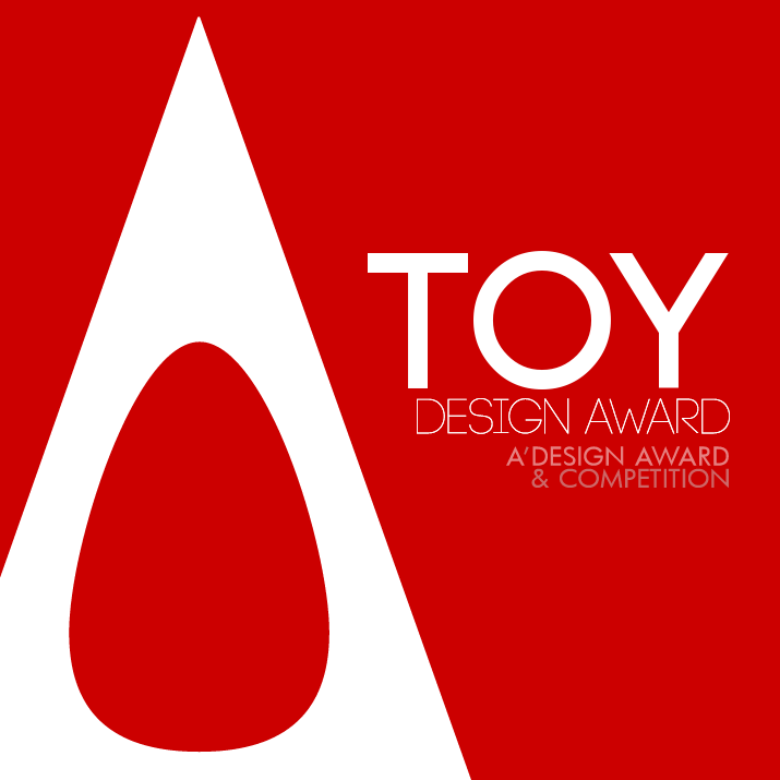 Toy Awards