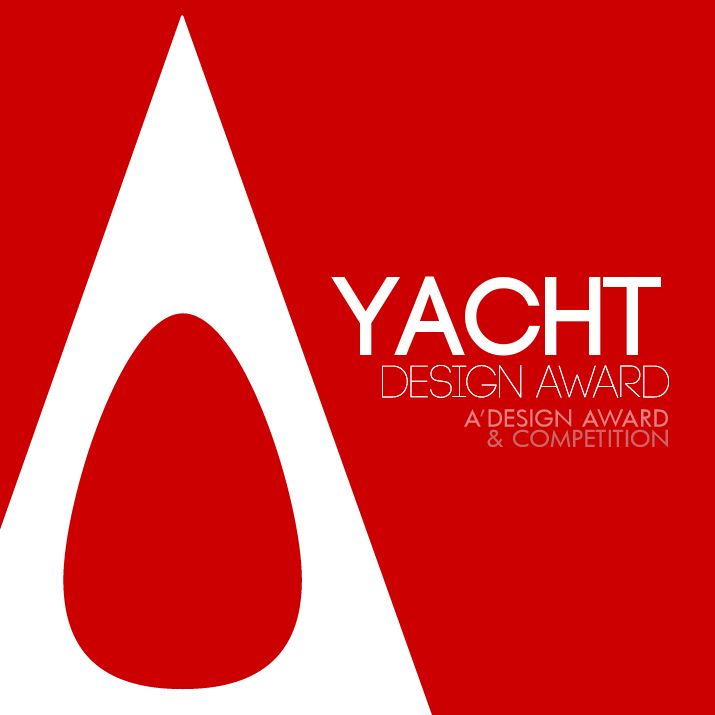 Yacht Awards