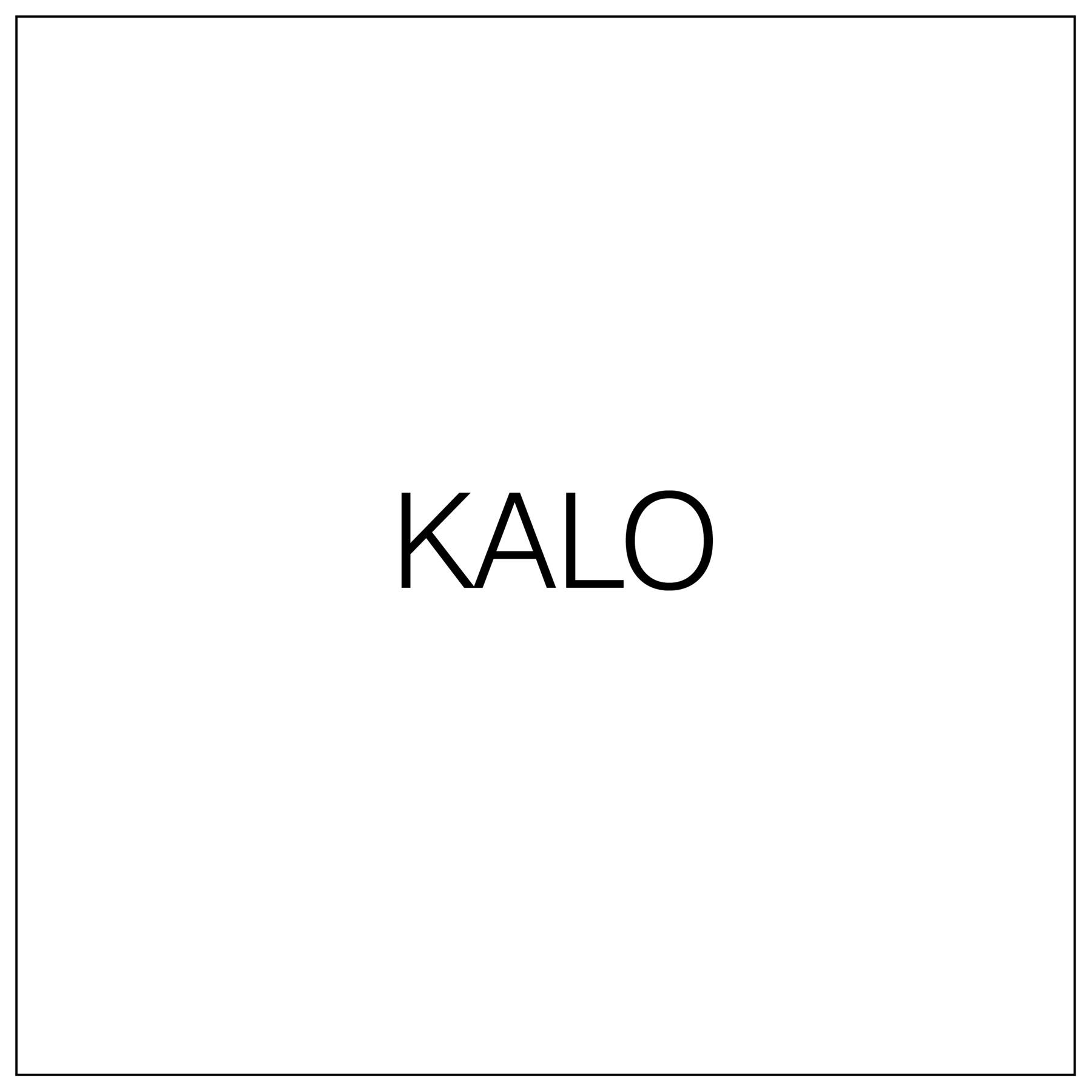 name kalo profile kalo is an architecture and design studio