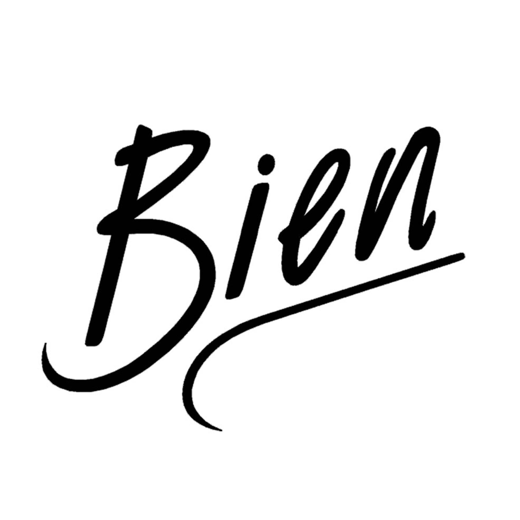 BEN YAPI RNLER SANAY TURZM Ve TCARET A Logo
