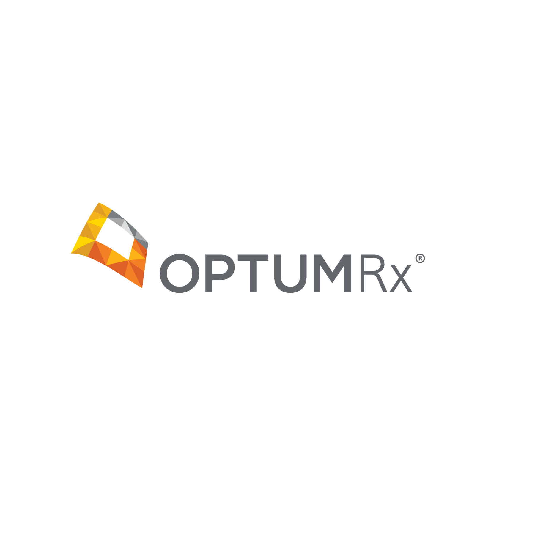 A' Design Award and Competition - Optumrx Mobile App