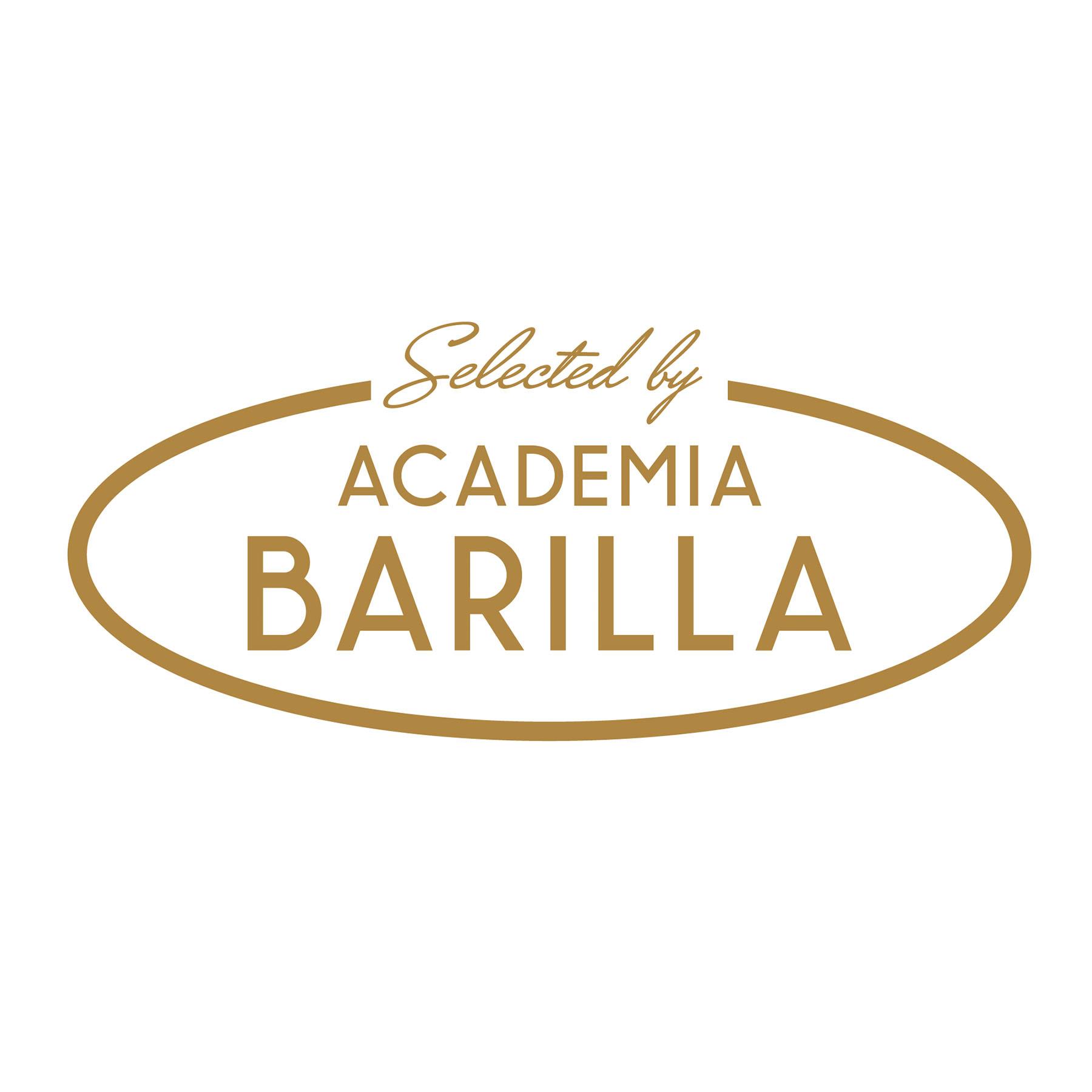 Academia Barilla Essay