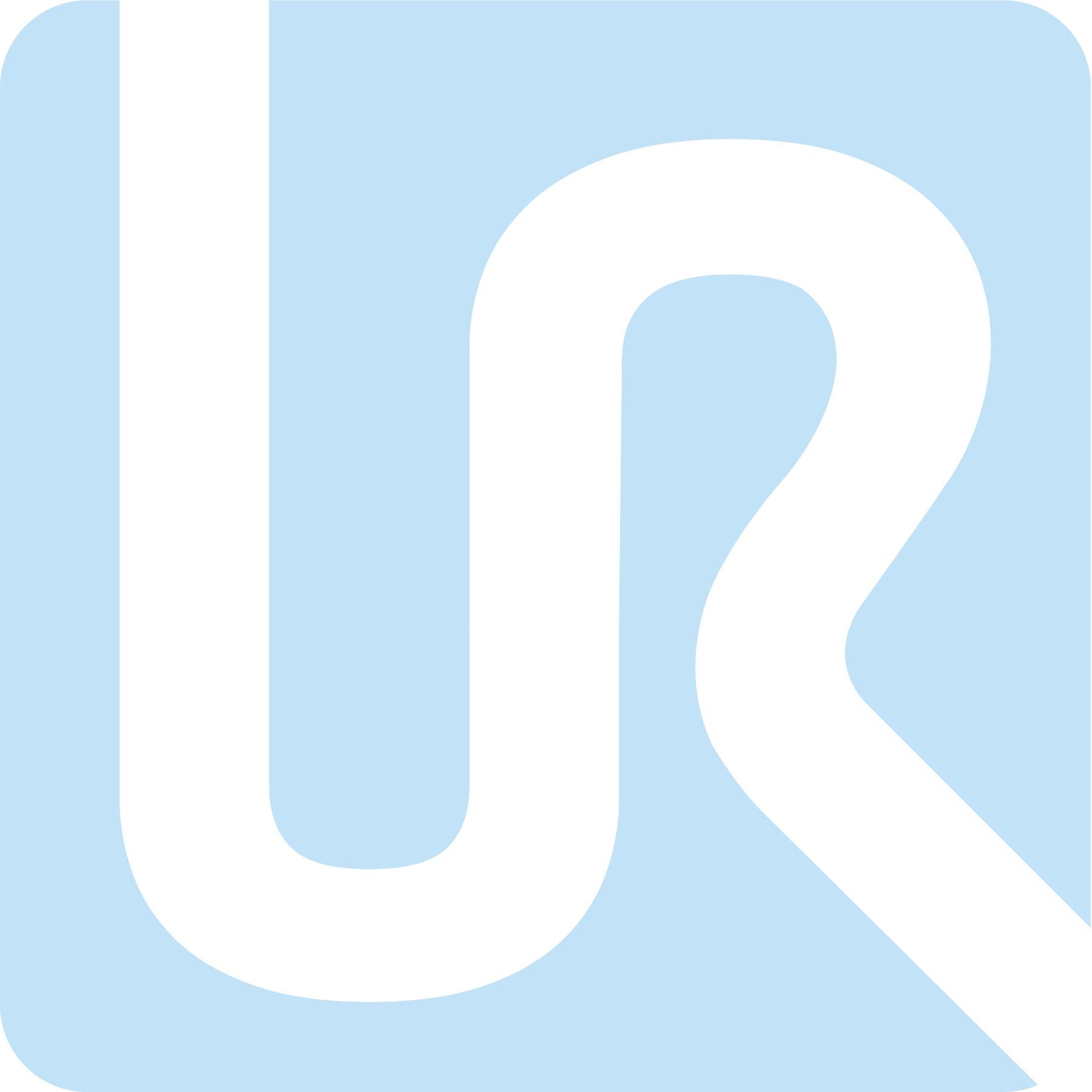 UR3 UR5 UR10 Collaborative Robots