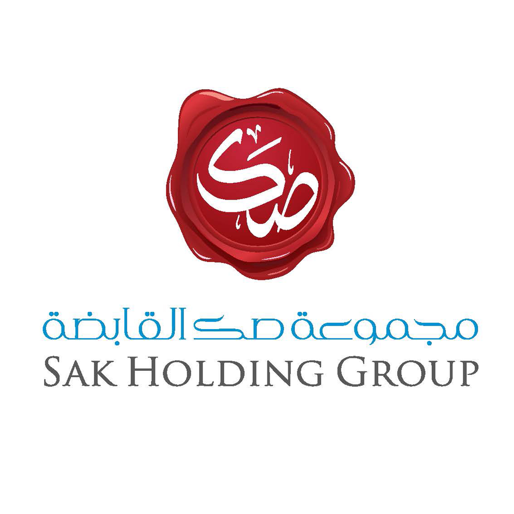 Image result for SAK Contracting, Qatar