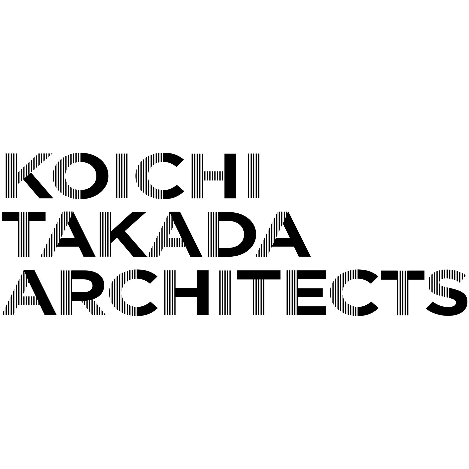 East village urban marketplace retail precinct for Architecture design studio pty ltd