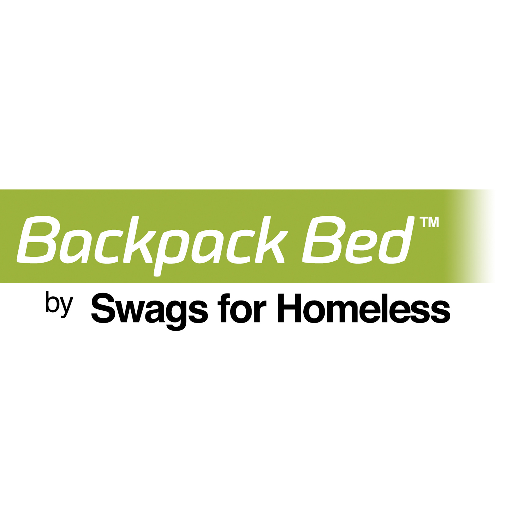 Backpack Bed™ Outdoor Portable Bed 4b82c14cee692