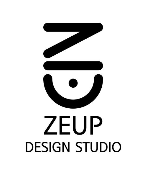 Zeup Design Studio