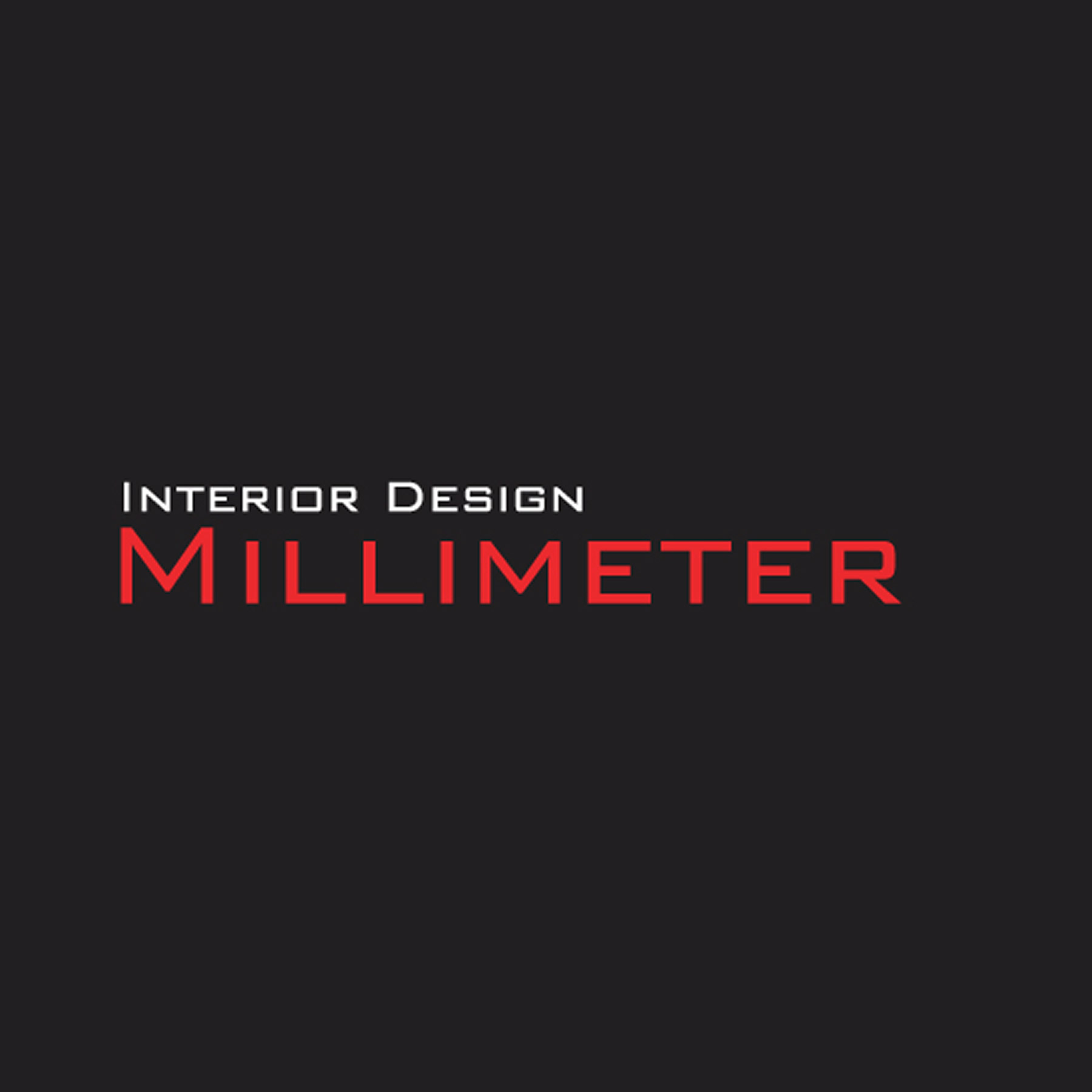 NAME Millimeter Interior Design Limited
