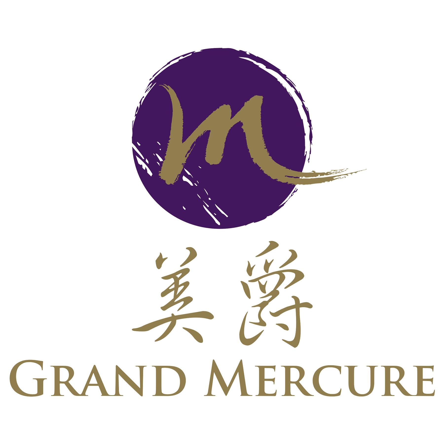 grand mercur