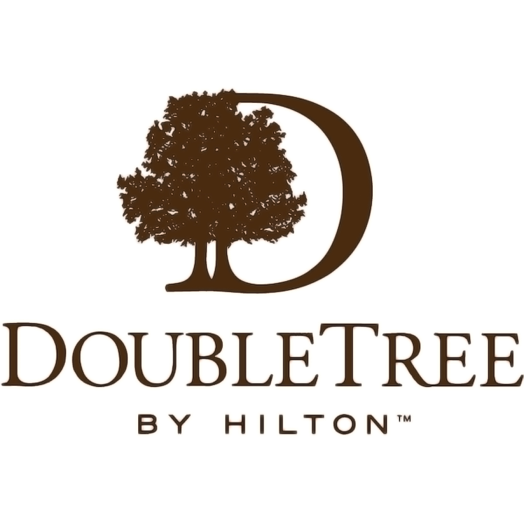 A Doubletree By Hilton Hotel In: Double Tree By Hilton, Chinchwad, India. Business Hotel
