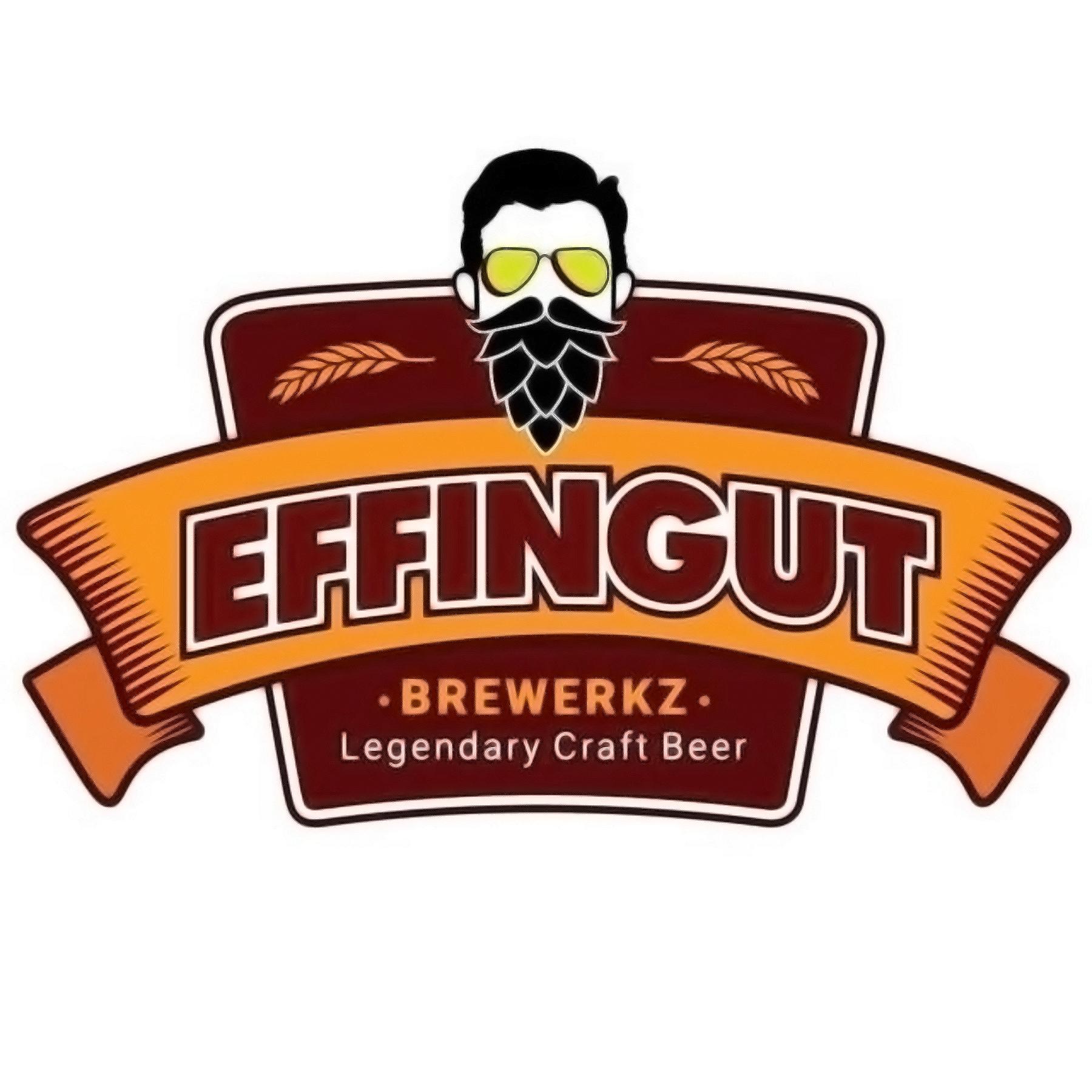 Effingut Brewerkz Rest...
