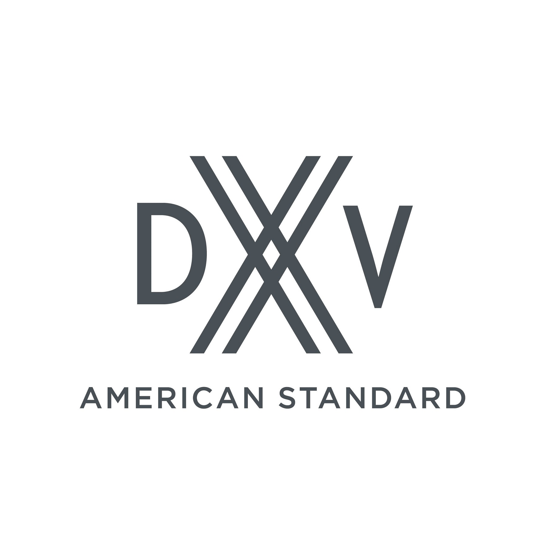 garde dxv standard printed off tag voice brands first the american style faucet com avante of printing faucets residential shows