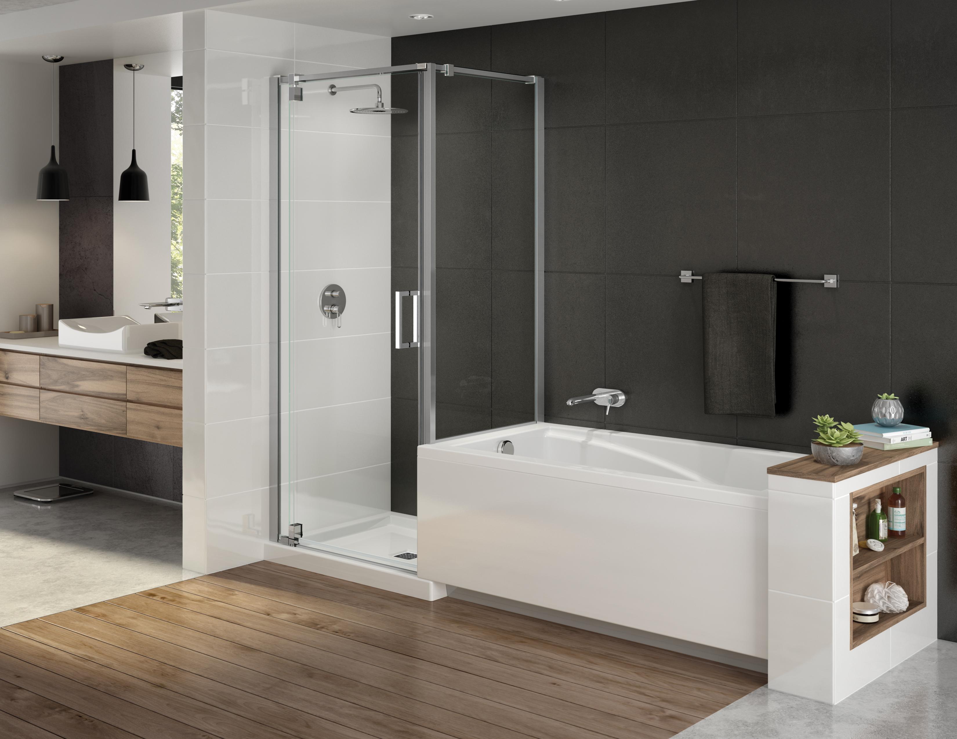 A\' Design Award and Competition - Profile: Maax (Maax Bath Inc)